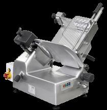cortador-de-frios-automatico-hca30
