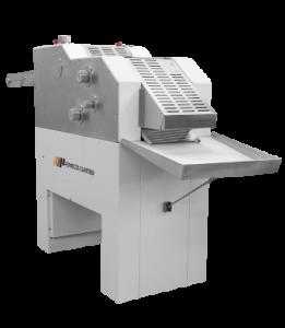 divisora-modeladora-c650