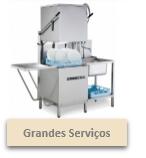 grandes serviços