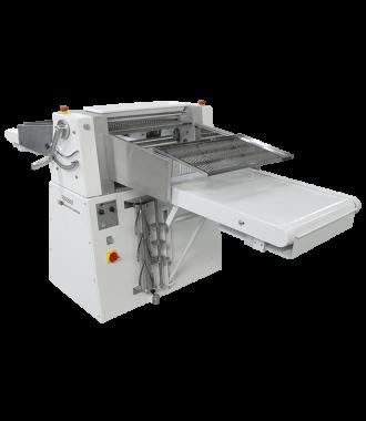laminadora-lm1200