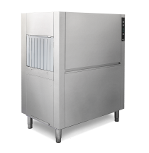 lavadora-de-loucas-continua-ecomax-ccr100