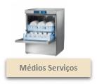 medios serviços