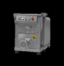 mini-homogeneizador-de-carne-mh3012