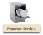 pequenos serviços