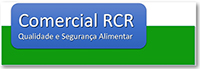 botao comercial RCR